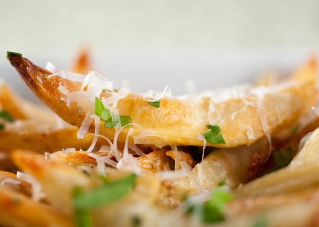 patatas-san-francisco